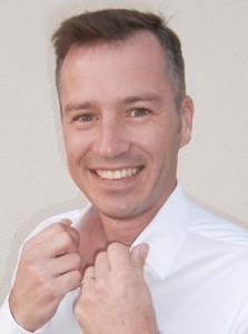 Thomas Studer