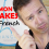 7 Common Mistakes in French – To Avoid When You Speak French!