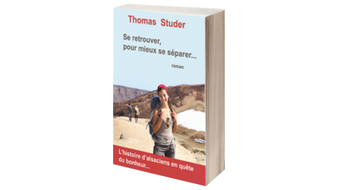 Easy-to-read French Book for French Learners - Français Immersion