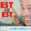 C'EST vs IL EST in French Grammar + FUN!