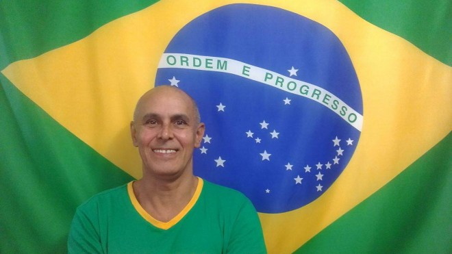 Cesar Mendes