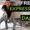 French Expressions with Dalle – Avoir la dalle/Crever la dalle/Casse-dalle