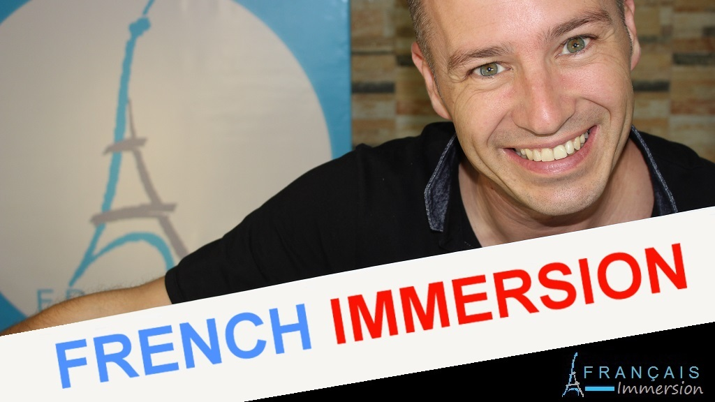 French Immersion Programs - Francais Immersion