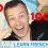 French Numbers 100-10000 Les Nombres – Learn French Vocabulary