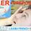 French Verb Aller (to go) + Prepositions – Verbes Français