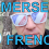 Learn French Language: How to Immerse Yourself in French [BEST WAY to Learn French]