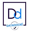 Datadocke Thomas Studer Francais Immersion