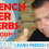 French ER Verbs – Regular French Verbs (Les Verbes du 1er Groupe)