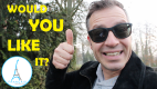 Would You Like It? – Learn French with Français Immersion