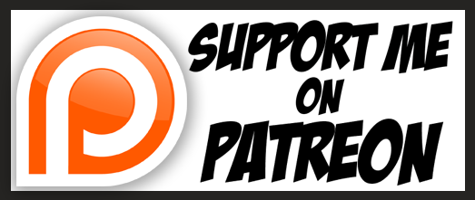 Support us on Patreon!